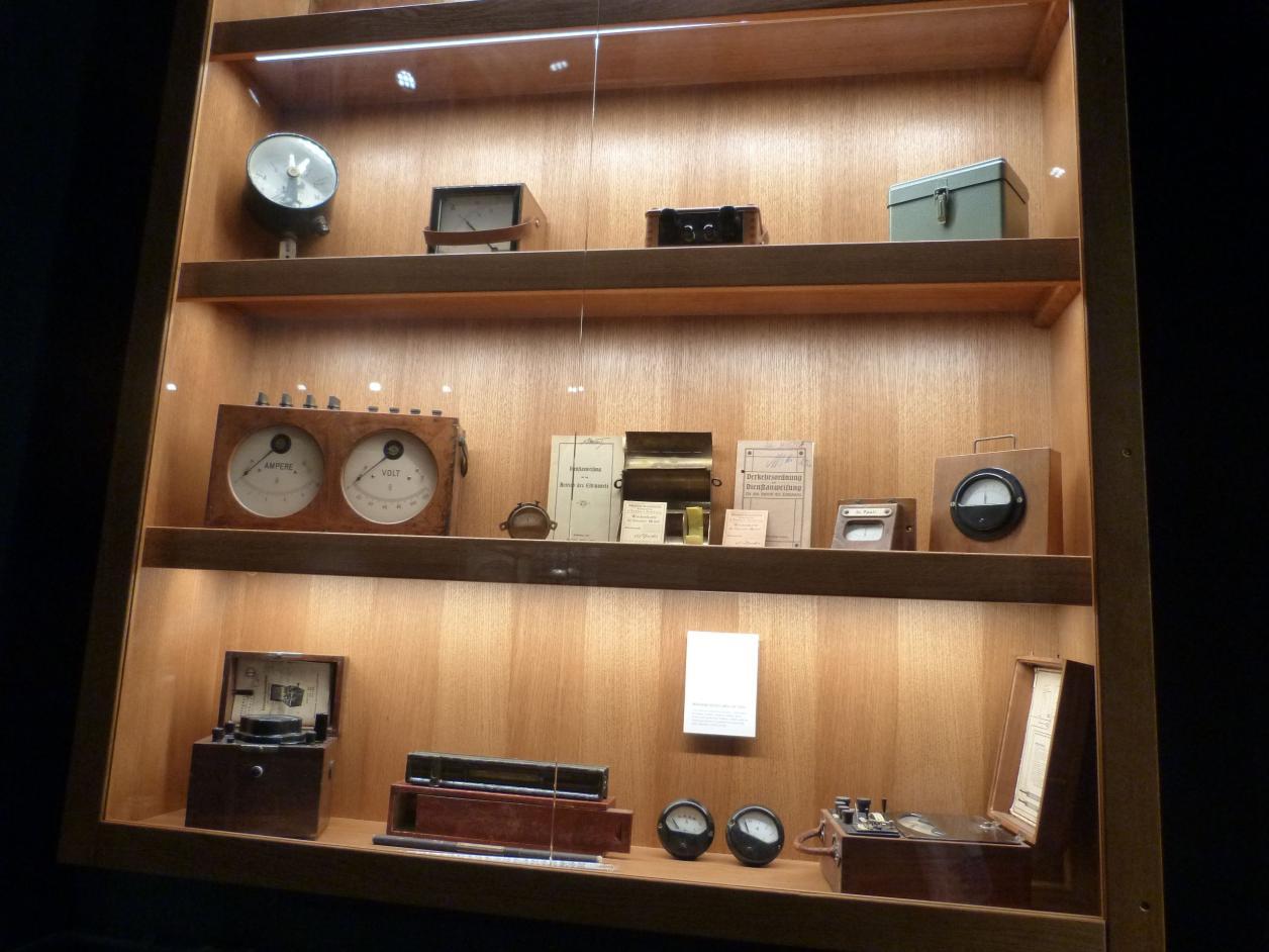 Ausstellung, Foto Julia Ott