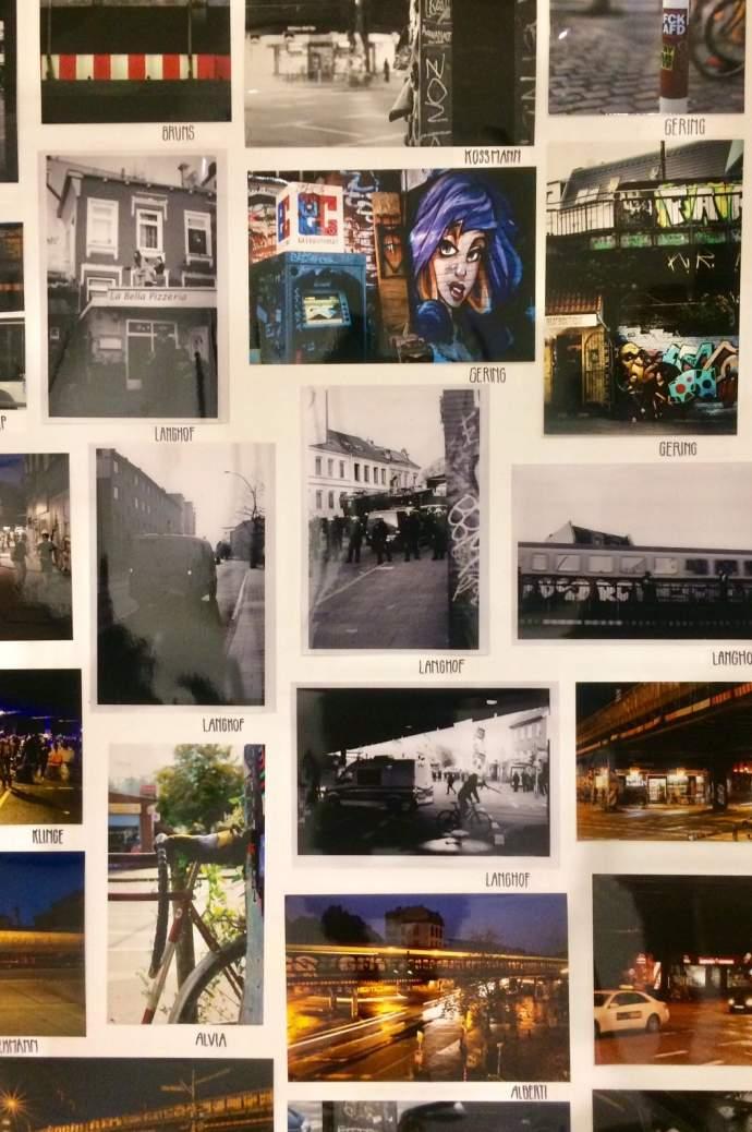 """Preisverleihung Foto-Wettbewerb """"Rest In Pictures? – Rette die Sternbrücke mit deinem Foto!"""""""