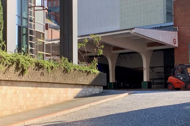 Holsten-Schwankhalle