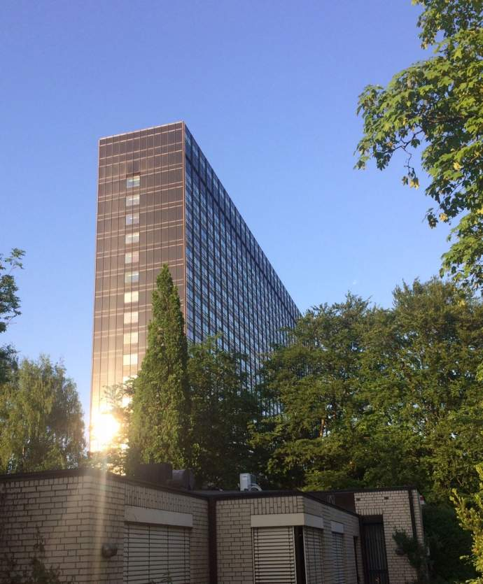 AK Altona: Denkmalverein fordert Nachnutzungskonzept