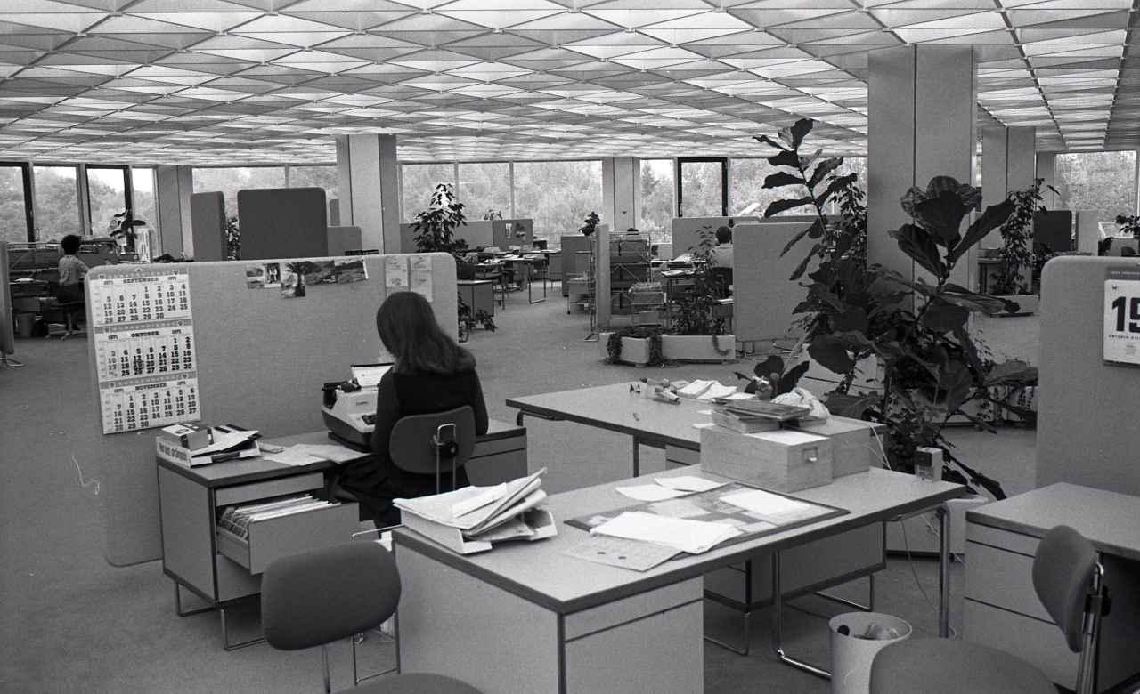 bp haus denkmalverein hamburg. Black Bedroom Furniture Sets. Home Design Ideas